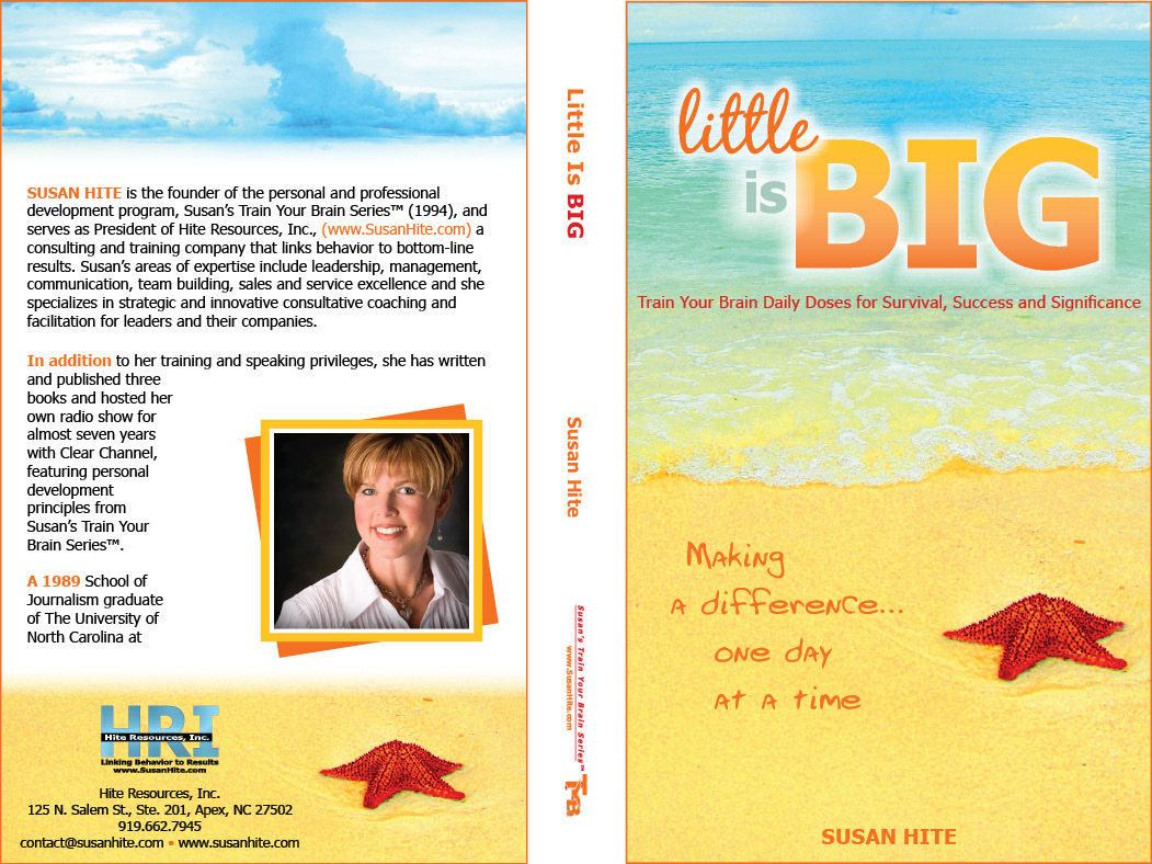 Cook Book Back Cover : Book design little is big the official website of kim