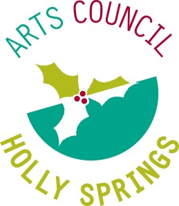 Holly Springs Arts Council