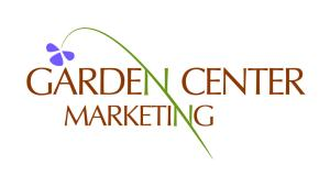 Garden Center Marketing logo