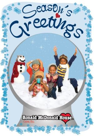 2014 RMH holiday card