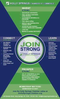 Join Strong