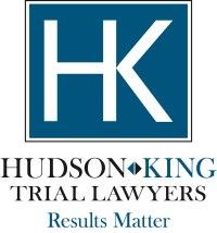 Hudson King logo-reverse
