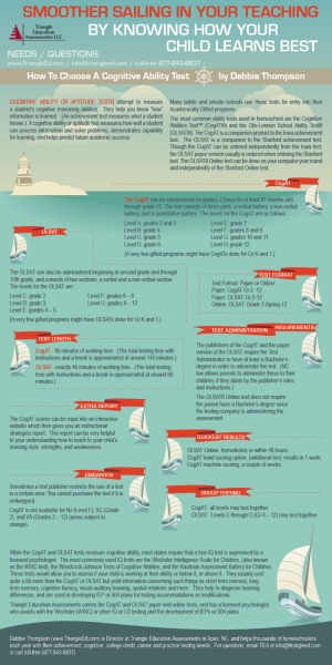 Sailing infographic-96 dpi