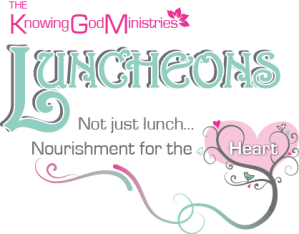 KGM Luncheons logo-final