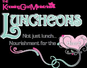 KGM Luncheons logo-final