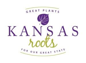 Kansas Roots logo final