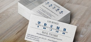 cropped-letterpress-business-cards-trsmh-law-e1412381214314.jpg