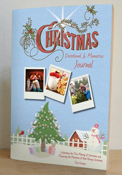 KGM-Christmas-Journal-mockup