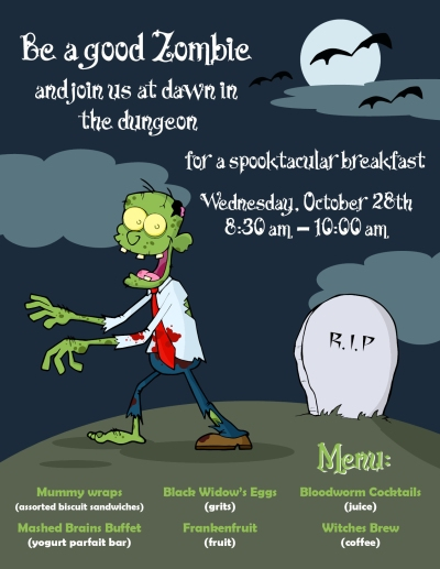 Halloween-breakfast-invitation