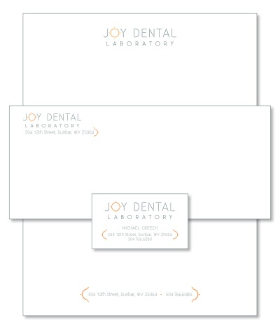 Joy stationary