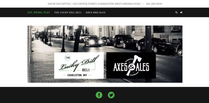 axes_and_ales_web